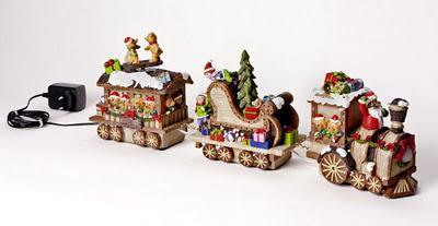 Weihnachtsdeko Bei Weltbild.Falls Jemand Hässliche Weihnachtsdeko Sucht