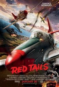 Neuer Trailer zu 'Red Tails'