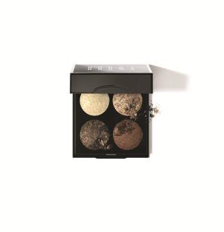 Bobbi Brown_Chocolate&Gold Eye Paint Palette_UVP 45(3)
