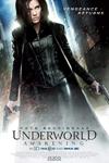 Underworld Awakening: Wolf oder Vampir auf welcher Seite stehst du???