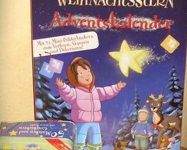 Geschenke von Lingen Verlag