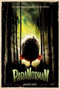 Trailer zu 'ParaNorman' von Laika Entertainment