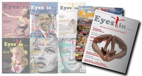 Eyesin-com-magazines-water-ref