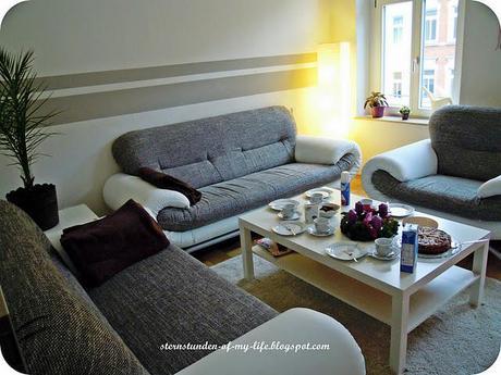 neue-wohnung-vorher-nachher-wohnzimmer-L-jg98XP.jpeg
