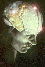 Gedanken sind deine Quelle zur Macht