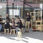 lilligreen_Mobile-Gasfreundschaft-by-Kollectiv-Stadtpark_7