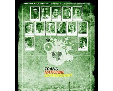Interkultureller Film:  Deutschland