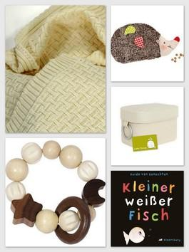 Bloggewinnspiel Little Things