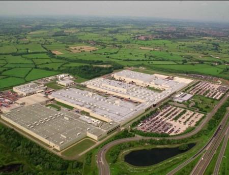 Toyota Investiert In Europ 228 Ische Werke