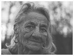 Überalterung in Deutschland - Bertelsmann Stiftung legt neue Zahlen für rund 3200 Kommunen vor