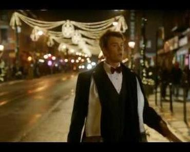 Deutscher Trailer und Kinostart zu 'Happy New Year'