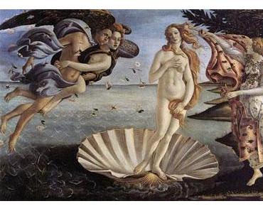 Ausstellung Geld und Schönheit in Florenz