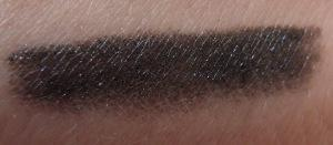 REVLON Luxurious Color Smoky Crayon Eyeliner
