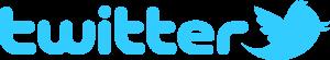 Auf Facebook folgt Twitter – neue Oberflächen für Android, iOS und Website