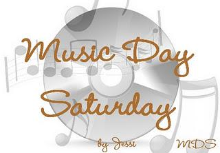Music Day Saturday #6