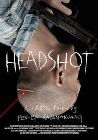 Trailer zu thailändischen Kopfüber-Thriller 'Headshot'
