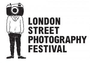 Contest: The Street Photography Awards 2012
