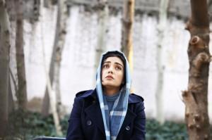 Filmfestival: In 14 Filmen um die Welt – Iran