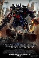 Transformers 4: Michael Bay ist noch unentschlossen
