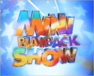 könnt ihr euch noch an diese Show erinnern? [1]