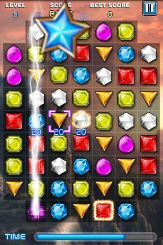 jewels star 3 kostenlos spielen