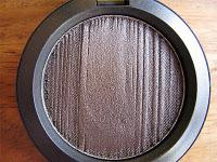[Review] MAC Metal-X Cream Shadow