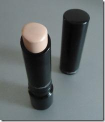 MAC Lippenstift Supremely Confidential_3