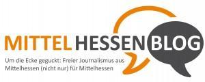 """Neuerung: """"Der Mann mit dem Hut"""" nun beim Mittelhessenblog"""