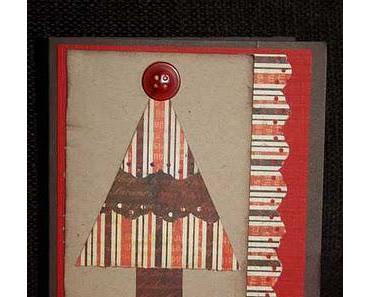Karten, Geburtstag, Renovieren und und und