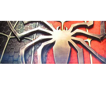 The Amazing Spider-Man: Neues Teaser Poster ist da