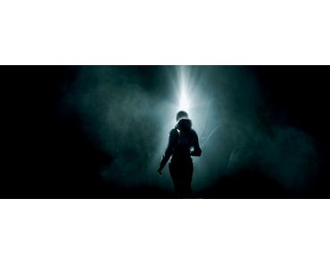 Prometheus: Prequel zu Alien