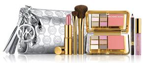 Make Up Sets von Estée Lauder