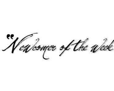 Neueinsteiger der Woche vom 16.12.11