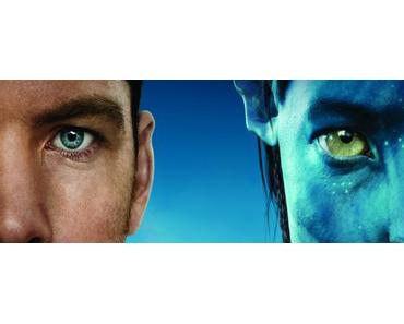Avatar ITunes Special Edition: Pandora mit einer neuen Edition und dem Trailer dazu