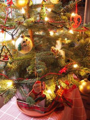 happy 4 advent mit weihnachtsdessert. Black Bedroom Furniture Sets. Home Design Ideas