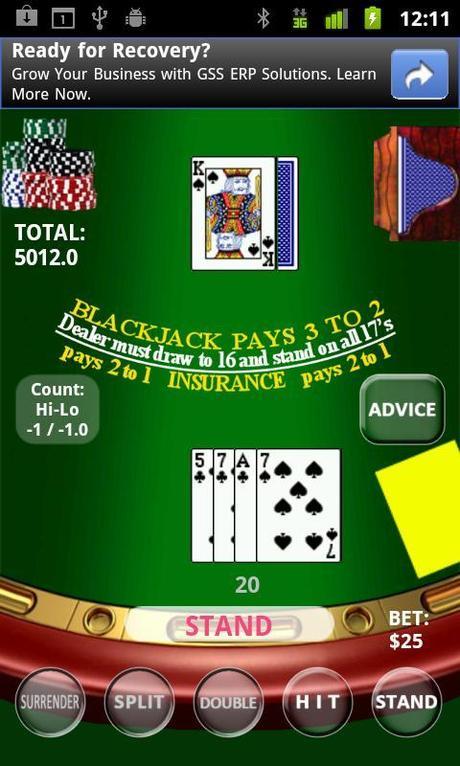 Dwan poker