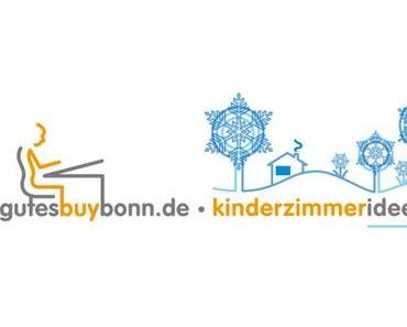 Review: Gutesbybonn.de