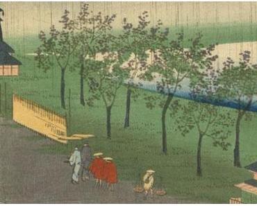 Ost-West: Japan und Japonismus – Amsterdam