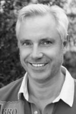 Benedikt Kampik: Raus aus der Masse – Erfolg macht Spaß