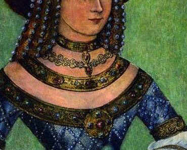 Tür an Tür Polen – Deutschland. 1000 Jahre Kunst und Geschichte