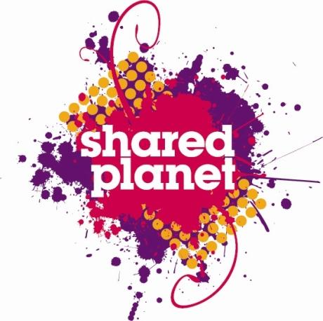 Shared Planet, Sustainability, Weihnachtsfeier