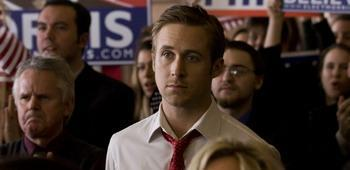 Filmkritik zu 'The Ides of March'