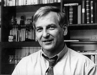 Taschenbücher mit Interviews des Autors Ernst Probst