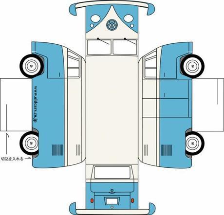 vw-bus-t1-kastenwagen-bausatz.jpg