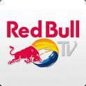 Red Bull TV bietet dir einen Fernsehkanal für Extremsport-Fans