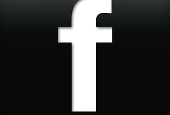 facebook immer wieder neu anmelden