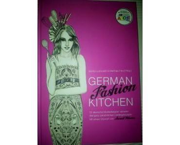 Mode und kochen