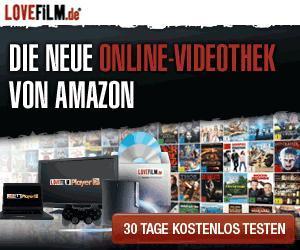 LOVEFILM präsentiert: Die besten & die schlechtesten Filme 2011