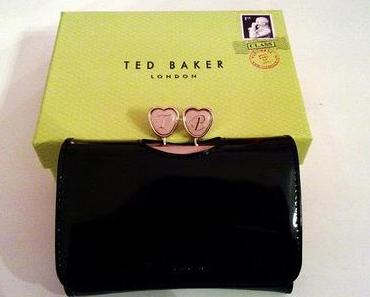 Ted Baker Purse.