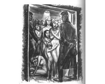 Auschwitz und die deutsche Schuldabwehr